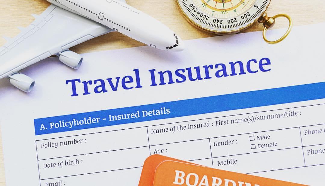 Туристическая страховка – зачем, как и почем?